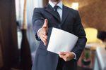 Wynagrodzenia w spółkach Skarbu Państwa: zmiany, ale czy dobre?
