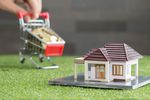 Sprzedaż mieszkań w 2016 r. Jak poradzili sobie deweloperzy?