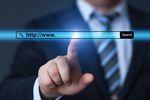 Strony internetowe spółek giełdowych coraz lepsze