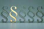 Spółki kapitałowe: zakaz pełnienia funkcji