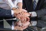 Jakie wkłady można wnosić w spółkach osobowych?