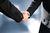 Spółka partnerska: bez odpowiedzialności za partnera