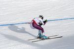 Zimowy sponsoring sportowy przyniósł zyski