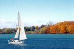 Turystyka wodna: będzie łatwiej o patent żeglarski