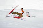 EKUZ czy ubezpieczenie turystyczne – co wybrać na narty?