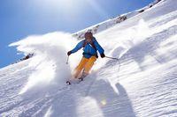 EKUZ to nie jest ubezpieczenie na narty