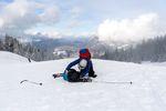 Jakie ubezpieczenie na narty warto wykupić?