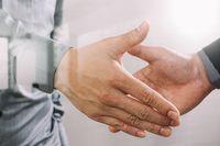 Polubowne rozwiązywanie sporów konsumenckich (ADR) ma już 1 rok