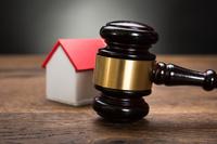 Sąd arbitrażowy: tani i szybki sposób na spór mieszkaniowy