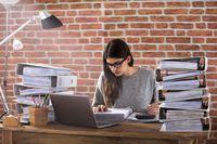 Podmioty powiązane: więcej czasu na dokumentację podatkową