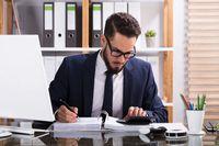 Dokumentacja podatkowa: Jak liczyć limit transakcji z podmiotami powiązanymi