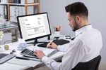 Krajowe podmioty powiązane: kiedy konieczna dokumentacja podatkowa