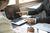 Podatek CIT: Nowe obowiązki dotyczące Country-by-Country Reporting