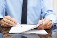 Nowe zasady przygotowania dokumentacji cen transferowych