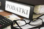 Podmioty powiązane - szczegółowa dokumentacja podatkowa