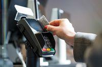 Finanse osobiste, czyli technologie w naszych portfelach