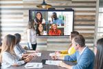 5 kroków w kierunku wydajniejszego spotkania biznesowego