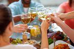 Kiedy sięgamy po alkohol?