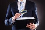 KRD: sprawdzenie firmy staje się normą