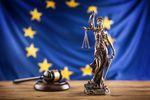 Jak oceniamy sprawiedliwość w UE?
