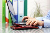 Co grozi przedsiębiorcy za niezłożenie sprawozdania finansowego w terminie?