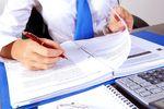 Nowe standardy MSSF to przejrzyste sprawozdania finansowe