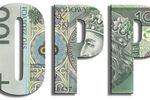 OPP: Obowiązki sprawozdawcze fundacji