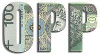 Obowiązki informacyjne fundacji mającej status OPP