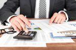 Składanie sprawozdań finansowych do KRS - co się zmieniło?