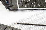 Sprawozdanie finansowe a ewidencja zdarzeń gospodarczych