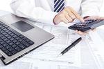 Standardy rachunkowości: MSSF 15 to duże zmiany dla jednostek