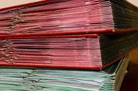 Zestawienie obrotów i sald za rok 2013 do 26 marca