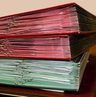 Rozliczenia ksiąg rachunkowych tylko z obrotówką