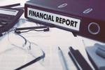Złożenie do KRS i urzędu skarbowego sprawozdania finansowego bez podpisu
