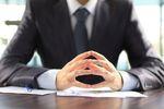 Zmiany w MSSF gwarantują przejrzysty bilans spółki