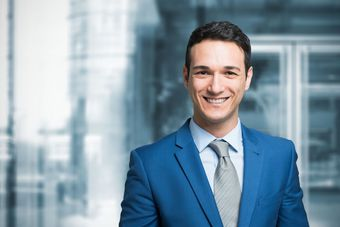 Jaki powinien być idealny menedżer sprzedaży w sektorze technicznym?