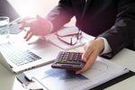 Uwaga na podatek przy sprzedaży akcji nabytych w spadku!