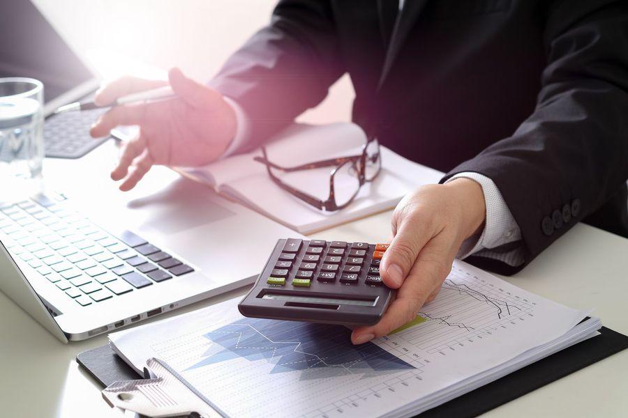 Podatek od dywidendy - jak rozliczać się z urzędem skarbowym?