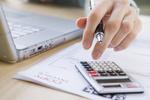 Zakup akcji: kiedy koszty uzyskania przychodów