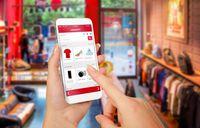 Najlepsza jest synergia e-commerce i tradycji