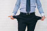 Jak polskie firmy odzyskują długi?