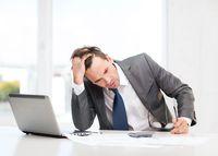 Przedsiębiorcy zamiast windykacji wybierają sprzedaż długu
