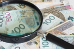 Windykacja długów: jest 3,7 mld złotych, a mogłoby być więcej