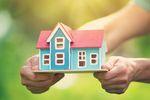 5 popularnych błędów przy sprzedaży domu