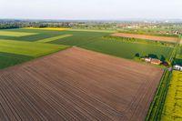 Kiedy zapłacisz PIT od sprzedaży gruntów rolnych?