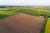 Sprzedaż ziemi rolnej nie zawsze jest zwolniona z podatku