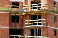 Budownictwo mieszkaniowe, czyli kontynuacja optymizmu