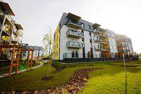 Co mówią deweloperzy o sprzedaży mieszkań w 2017 roku?