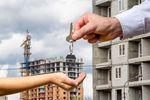 Co tak naprawdę odpowiada za rekordową sprzedaż mieszkań?