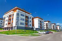 Czy nowe mieszkania rzeczywiście sprzedają się gorzej?